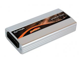 Haltech Platinum Sprint 500 ECU Only