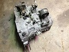 Mitsubishi Lancer Evo 7 CT9A Gearbox