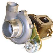 Garrett GT2871R 390hp or 440hp ball bearing turbo