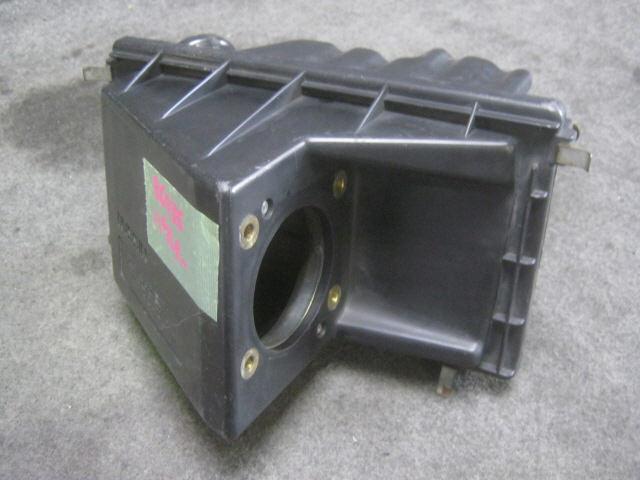 Nissan Pulsar GTIR RNN14 Stock Factory Airbox