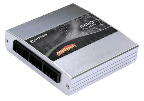 Haltech Platinum Pro Evo 9 Mivec Ecu Kit