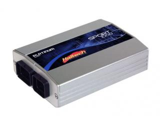 Haltech Platinum Sport PS2000 ECU Only