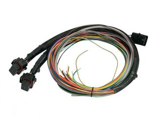 Haltech Platinum PS1000 Wiring Loom Only - Short