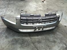 Nissan M35 Stagea Front Bumper Bar