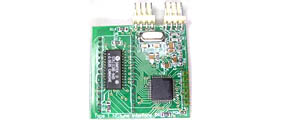 NIStune Type 1 Board Kit