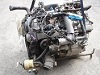 Nissan R33 Skyline RB25DET Engine
