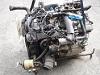 Nissan R33 Skyline RB25DET Engine