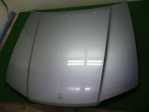 Nissan R33 GTS Skyline Series 2 Bonnet