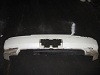 Nissan R34 GT Skyline Rear Bumper Bar