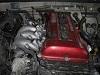 Nissan SR20DET S13 180sx Redtop SR20DET Engine
