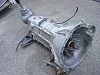 Toyota AE86 4AGE T50 Gearbox