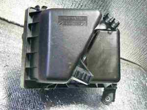 Subaru WRX GC8 EJ20 Turbo Factory Airbox
