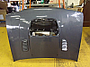 Nissan Pulsar GTIR RNN14 Bonnet Minus Vent
