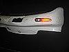 Mazda RX7 FD3S Sereis 6 Rear Bumper Bar