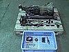 Mazda RX7 13B Turbo Manual Gearbox Conversion Kit