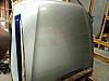 Nissan M35 Stagea Bonnet