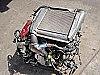 Nissan Pulsar GTIR RNN14 SR20DET Engine