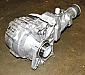 Mitsubishi Lancer Evo 5 - 6 CP9A Transfer Case