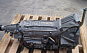 Nissan Z32 300ZX VG30DETT Twin Turbo Auto Transmission