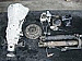 Nissan R33 Skyline RB25DET Manual Gearbox Conversion Kit