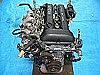 Nissan S13 Silvia 180sx Blacktop SR20DET Engine