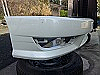 Nissan S14A Series 2 Jap Spec Silvia Front Bumper Bar