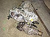 Mitsubishi Lancer Evo 3 CE9A 4G63 Turbo Gearbox