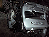 Nissan Skyline R34 RB25DET Complete Engine Package