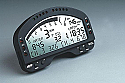 Haltech MXL Track - (Pista)