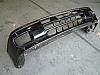 Nissan Pulsar GTIR RNN14 Front Bumper Bar