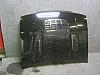 Nissan Pulsar GTIR RNN14 Bonnet