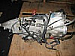 Nissan R34 Skyline RWD Turbo Transmission