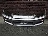 Nissan R34 GT Skyline Front Bumper Bar
