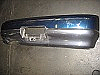 Nissan R33 Skyline Coupe Rear Bumper Bar