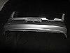 Nissan S14A Series 2 Jap Sepc Silvia Rear Bumper Bar