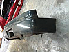 Toyota JZS147 Aristo Rear Bumper Bar