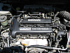 Nissan P11 Primera SR20VE VVL Engine