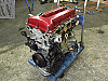 Nissan Pulsar GTIR RNN14 SR20DET Long Engine