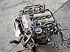 Nissan S13 180sx SR20 Engine