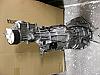 Nissan S13 Silvia 180sx SR20DET Gearbox