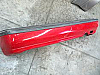 Nissan Pulsar GTIR RNN14 Rear Bumper Bar