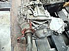 Nissan Pulsar GTIR RNN14 Transfer Case