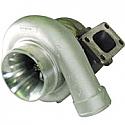 Garrett GT30BB 600hp ball bearing turbo