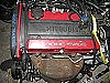 Mitsubishi Lancer Evolution 4 CN9A 4G63 Engine