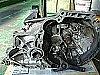 Nissan Pulsar GTIR RNN14 Gearbox