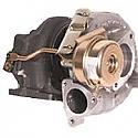 Garrett GT2860R GT28RS 350hp Disco Potato Turbo S15 comp cover