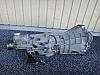 Nissan R33 Skyline RB25DET Gearbox