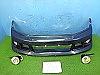Mitsubishi VR4 Legnum EC5W Front Bumper Bar