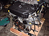 Nissan VQ25DD V35 Skyline Engine