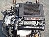 Toyota Starlet GT EP82 4efte Engine